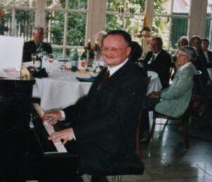 Klavierunterricht_Muenster_Jan_Gryz_Klavierlehrer_Klavier