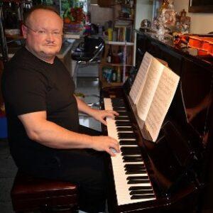 Klavierunterricht_Muenster_Jan_Gryz_Klavierlehrer